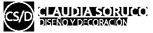 CLAUDIA SORUCO